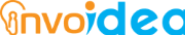 SEO Executive Jobs in Delhi - InvoIdea Technologies Pvt. Ltd.