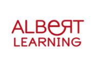 English Trainer Jobs in Mumbai - Albert-Learning