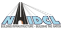 Civil Engineers Jobs in Noida - National Highways & Infrastructure Development Corporation Ltd.
