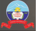 Merit Cum Means Scholarship Jobs in Gangtok - Sikkim University