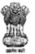 Deputy Secretary/Extension Officer Jobs in Gandhinagar - Gujarat Panchayat Seva Selection Board
