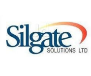 INTERNATIONAL PROCESS Jobs in Mumbai,Navi Mumbai - Silgate solutions Pvt Ltd