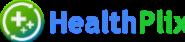 Associate – Customer Engagement & Success Jobs in Bangalore - HealthPlix