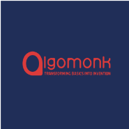 UX/UI Designers Jobs in Lucknow - Algomonk Technologies Pvt Ltd