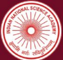 Deputy Executive Director Jobs in Delhi - Indian National Science Academy