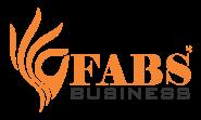 Sales/Marketing Executive Jobs in Arrah,Bhagalpur,Biharsharif - FABS BUSINESS MARKETING SOLUTION PVT. LTD.