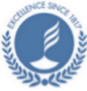 Secretary Faculty Council Science/ Arts / Assistant Registrar Jobs in Kolkata - Presidency University