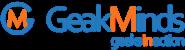 Associate Software Engineer Trainee Jobs in Chennai - GeakMinds Technologies Pvt. Ltd