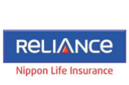Advisor Recruitment Development Manager ARDM Jobs in Across India - Reliance Nippon General Insurance