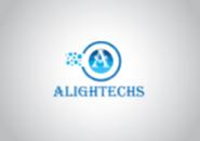 Telecaller Jobs in Hyderabad - Alightechs