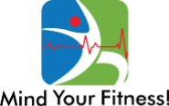 Sales Executive Jobs in Pune - Mind Your Fitness