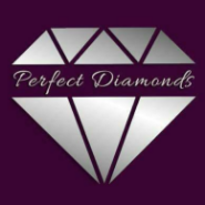 Sales and Marketing Executive Jobs in Chandigarh - Perfect Diamonds