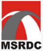 Chief Engineer Jobs in Mumbai - Maharashtra State Road Development Corporation Ltd.