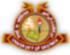 Contractual Lecturers/ Teaching Assistants Jobs in Srinagar - University of Kashmir