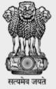 Junior and Senior Fellowship Jobs in Delhi - Ministry of Culture
