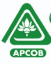 Chief Executive Officer Jobs in Vijayawada - The Andhra Pradesh State Cooperative Bank Ltd.