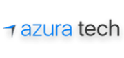 Marketing Jobs in Chandigarh,Panchkula - Azuratech LLP