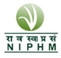 SRF Entomology Jobs in Hyderabad - NIPHM