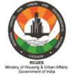 Urban Planner/ CBIS UR Specialist/ IT Cum ME Specialist Jobs in Lucknow - Regional Centre for Urban & Environmental Studies