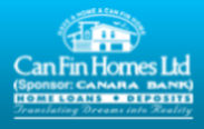 Senior Manager Jobs in Across India - CanFin Homes Ltd.
