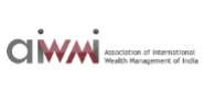 Asst Manager - Marketing & Business Development Jobs in Mumbai,Navi Mumbai - Association of International Wealth Management of India