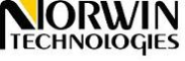 US IT Recruiter Jobs in Bangalore - Norwin Technologies