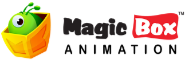 Social Media Executive Jobs in Chennai - MagicBox Animation Private Limited