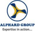 Operation Executive Jobs in Mumbai,Navi Mumbai - Alphard Group