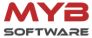 Marketing Executive Jobs in Madurai - MYB software