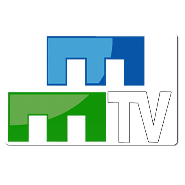 Marketing Executive Jobs in Coimbatore - Mmtv