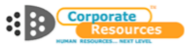 Hr Recruiter Jobs in Bhubaneswar - Corporate Resources