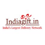Content Writer Jobs in Gurgaon - Mynaa Tech Pvt. Ltd.