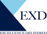 Customer Relationship Manager Jobs in Bangalore - EXD Projects Private Limited