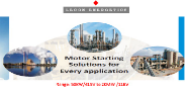 Marketing Cum Servicing Engineer (Electrical) Jobs in Ahmedabad,Bangalore,Bhopal - Lecon Systems