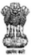 Stenographer Jobs in Raipur - High Court of Chhattisgarh