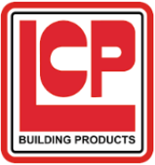 Customer care Executive & Receptionist- Female Jobs in Chennai - LCP Building products Pvt Ltd