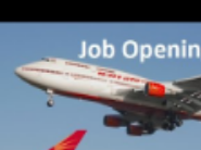 Air Hostess Jobs in Kolkata - Daniel Aviation Pvt. Ltd