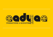 Graphic Designer Jobs in Bangalore - Aadyaa Marketing and Productions