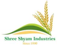 Purchase Manager Jobs in Muzaffarpur - SHREE SHYAM INDUSTRIES