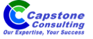 Independent Business Development Associate Jobs in Across India - Capstone Consulting