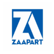 Sales/Marketing Executive Jobs in Jaipur - Zaapart
