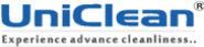 Sales Executive Jobs in Bangalore - Uniclean Equipments pvt ltd.