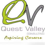 Process Associate Jobs in Hyderabad - Quest Valley Consulting