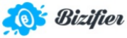 Content Writer Jobs in Pune - Bizifier