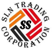 Sales Executive Jobs in Tumakuru - SLN TRADING CORPORATION