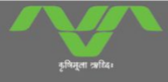 SRF Agriculture Meteorology Jobs in Surat - Navsari Agricultural University