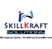Tele Caller Jobs in Pune - Skillkraft solutions