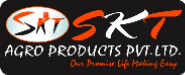 Fresher Job In Lucknow Jobs in Jhansi,Lucknow - SKT Agro Products.Pvt.Ltd