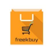 E-commerce specialist Jobs in Chennai - Freekbuy India Pvt Ltd