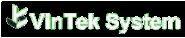 Web content writer Jobs in Delhi,Faridabad,Gurgaon - Vintek Sytem